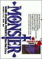 MONSTER(13)
