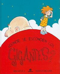 Donde_Se_Esconden_los_Gigantes