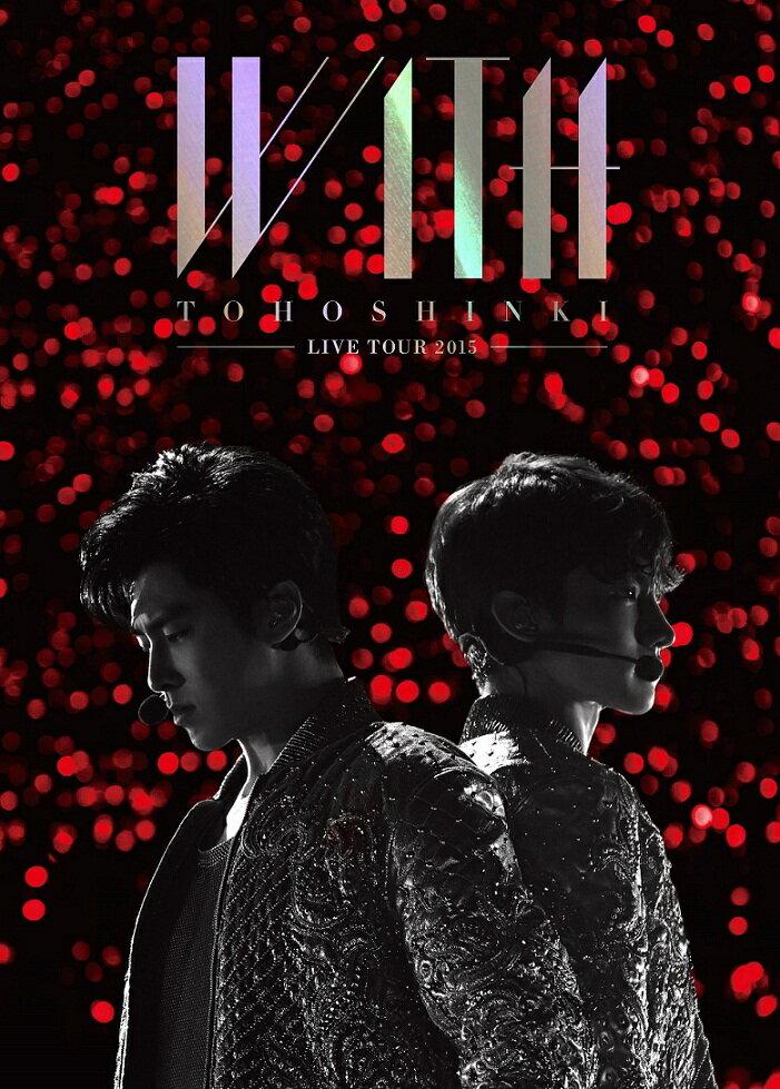 "Arashi >> Album ""Untitled"" - Página 6 4988064792733_3"