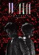 【ポスター無し】 東方神起 LIVE TOUR 2015 WITH 【初回生産限定】 [ 東方神起 ]