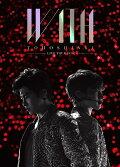 【ポスター無し】 東方神起 LIVE TOUR 2015 WITH 【初回生産限定】