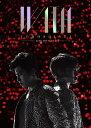 【ポスター無し】 東方神起 LIVE TOUR 2015 WITH 【初回生産限定】 [ 東方神起