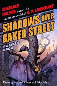 Shadows_Over_Baker_Street��_New