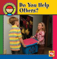 Do_You_Help_Others��