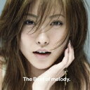 The Best of melody. Timeline [ melody. ]