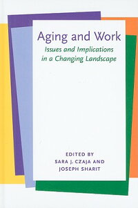 Aging_and_Work��_Issues_and_Imp