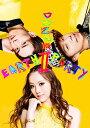 1 (豪華盤 CD+2DVD+スマプラ) [ DANCE EARTH PARTY ]