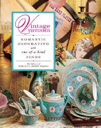 Vintage_Vavoom��_Romantic_Decor