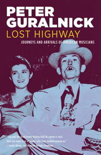 Lost_Highway��_Journeys_and_Arr