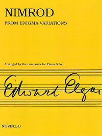 Nimrod_from_Enigma_Variations��