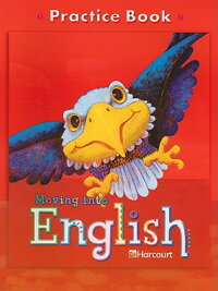Moving_Into_English_Practice_B