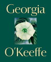 GEORGIA O'KEEFFE(H) [ GEORGIA O'KEEFFE ]
