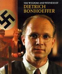 Wisdom_and_Witness_Bonhoeffer