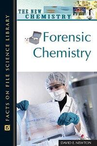 Forensic_Chemistry