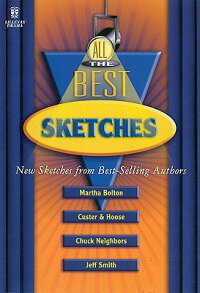 All_the_Best_Sketches��_New_Ske