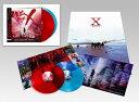 「WE ARE X」 オリジナル・サウンドトラック (完全生産限定アナログ盤) [ X JAPAN ]