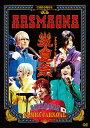 アルスマグナ LIVE TOUR 2016 炎夏祭 SAMBA CARNAVAL [ アルスマグナ ]
