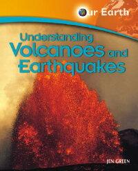 Understanding_Volcanoes_and_Ea