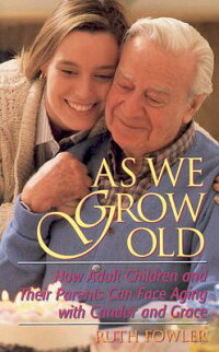 As_We_Grow_Old��_How_Adult_Chil