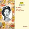 【輸入盤】リタ・シュトライヒ/ワルツ、アリア、民謡、子守歌を歌う(2CD) [ Soprano Collection ]