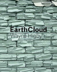 EarthCloud:Documents[WayneHigby]
