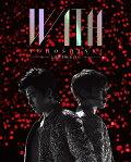 �ڥݥ�����̵���� ���������LIVE��TOUR��2015��WITH �ڽ����������� ��Blu-ray��