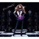 Checkmate! ベストコラボレーションアルバム(CD+...