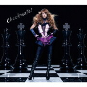 Checkmate! ベストコラボレーションアルバム