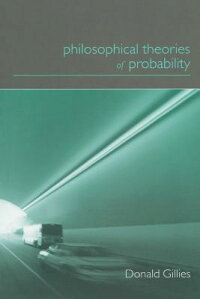 Philosophical_Theories_of_Prob