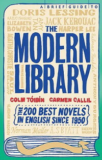 ABriefGuidetotheModernLibrary