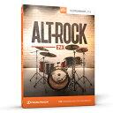 EZX ALT-ROCK / BOX TT369