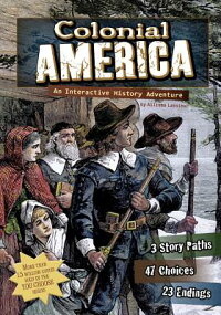 Colonial_America��_An_Interacti