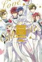 Love Celebrate! Gold-ムシシリーズ10th Anniversary- (花丸ノベルズ) [ 樋口 美沙緒 ]
