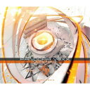 PANDORA VOXX complete(数量限定生産盤 CD Blu-ray) KEMU VOXX