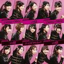 CHIKU-TAKU/ゴーイング マイ ウェイ!(CD+DV
