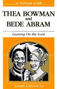 Thea_Bowman_and_Bede_Abram��_Le
