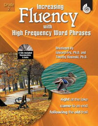 Increasing_Fluency_with_High_F