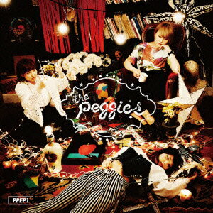 PPEP1 [ the peggies ]
