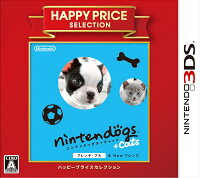 �ϥåԡ��ץ饤�����쥯�����nintendogs+cats�ե������֥��New�ե��