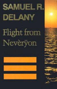 Flight_from_Neveryeon