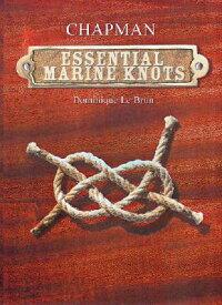 Chapman_Essential_Marine_Knots