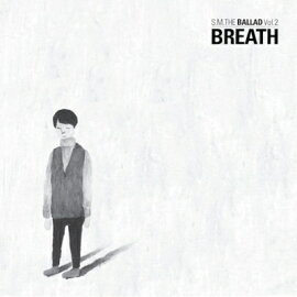 ��͢���ס�Vol.2: Breath (�ڹ����)