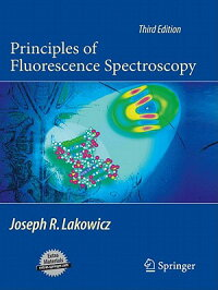 Principles_of_Fluorescence_Spe