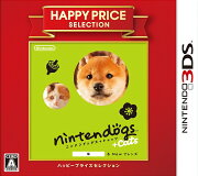 nintendogs + cats 柴 & Newフレンズ