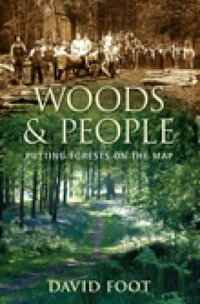 Woods&People:PuttingForestsontheMap