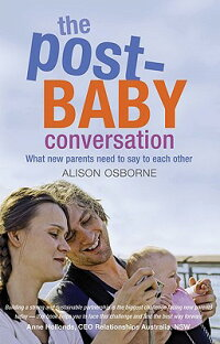 The_Post-Baby_Conversation��_Wh
