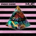 ENDER ENDER [ ムック ]