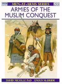 Armies_of_the_Muslim_Conquest