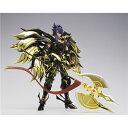 聖闘士星矢 聖闘士聖衣神話EX 邪神ロキ