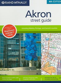 Rand_McNally_Akron_Street_Guid
